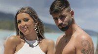 'La isla de las tentaciones 3': ¿Son Isaac y Marina los protagonistas tras filtrarse su vídeo sexual?