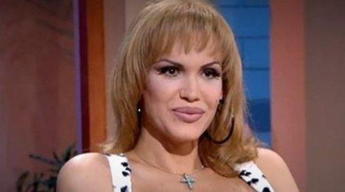 'Equipo de Investigación' reabrirá el caso de Cristina Ortiz con 'La muerte de La Veneno'