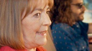Tráiler de 'Deudas', la comedia gamberra con Carmen Maura, que se estrena el 24 de enero a Atresplayer Premium