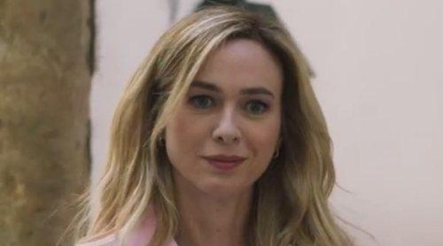 'Pequeñas coincidencias' se despide para siempre en el tráiler de la tercera temporada