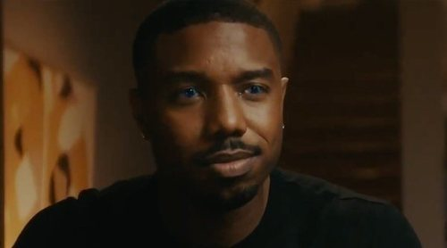 Anuncio de Amazon para la Super Bowl 2021, con Michael B. Jordan