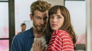 """Tráiler de """"Loco por ella"""", la nueva TV movie de Netflix que se estrena el 26 de febrero"""