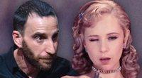 El 'Odio' de Dani Rovira y el viaje de 'Little Birds', entre los estrenos de la semana del 8 de febrero