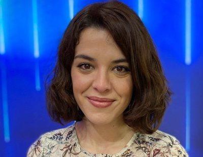 """Leonor Martín: """"Me dio pena que 'FoQ: El reencuentro' tuviese solo dos capítulos, podría seguir como evento"""""""