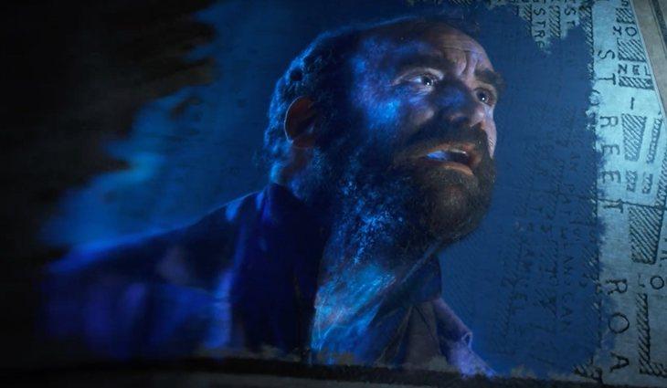 Tráiler de 'Los irregulares', la banda de Netflix a la sombra de Sherlock  Holmes - Vídeo - FormulaTV