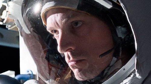 Tráiler de la segunda temporada de 'Para toda la humanidad', la ficción distópica de Apple TV+