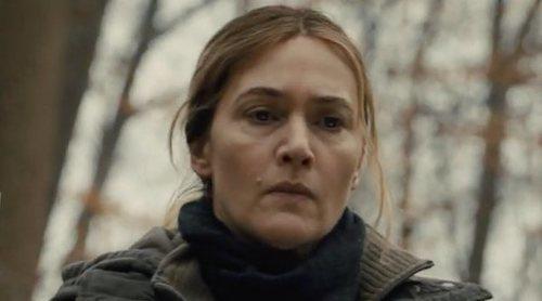 Tráiler de 'Mare of Easttown', el drama de HBO protagonizado por Kate Winslet