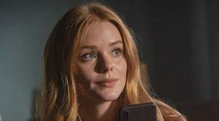 Netflix anuncia la renovación de 'Destino: La saga Winx' por una segunda temporada