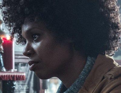 'Floodland', misterio y drama de la mano en Sundance TV