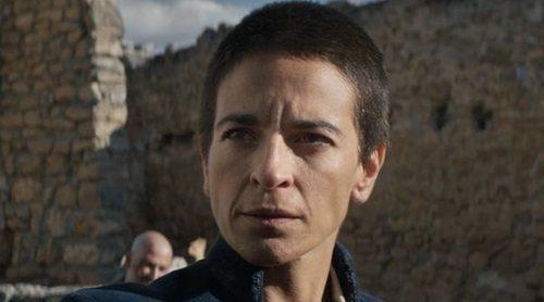 Tráiler de 'Libertad', la innovadora serie/película de Enrique Urbizu para Movistar+