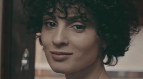 """Eurovisión 2021: Barbara Pravi representará a Francia con """"Voilà"""""""