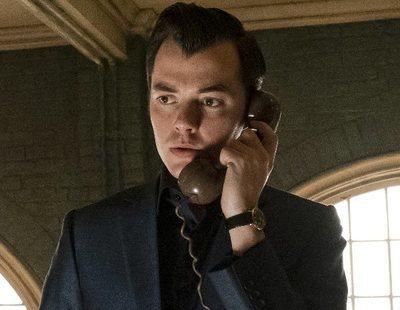 """Los creadores de 'Pennyworth': """"La segunda temporada es más grande, atractiva y espectacular"""""""