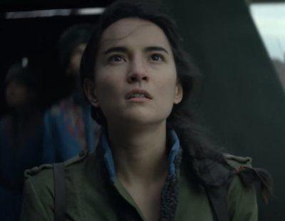 Tráiler de 'Sombra y hueso', la ambiciosa apuesta fantástica de Netflix