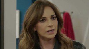 """Mariló Montero insulta a Patricia Conde en 'Nadie al volante': """"¿Eres gilipollas?"""""""