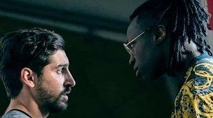 Tráiler de 'Dealer', una guerra de bandas en primera persona para Netflix
