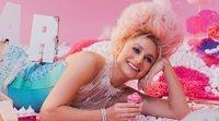 """Eurovisión 2021: Natalia Gordienko presenta el videoclip de """"Sugar"""", tema con el que representará a Moldavia"""