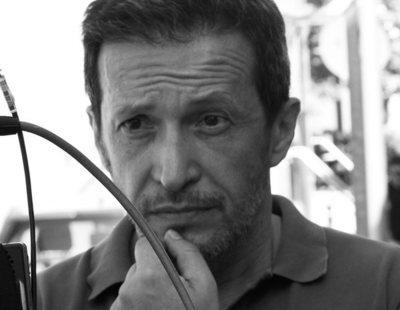"""Salvador Calvo se incorpora al área de ficción de Boomerang TV: """"La ficción turca va encaminada al culebrón"""""""