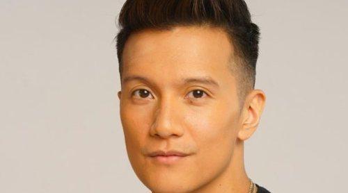 """Eurovisión 2021: Vincent Bueno representará a Austria con """"Amen"""""""