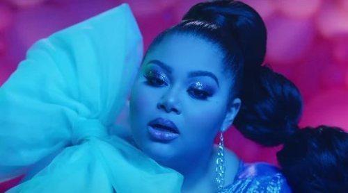 """Eurovisión 2021: Destiny representará a Malta con """"Je Me Casse"""""""