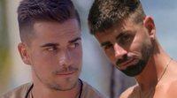 'La isla de las tentaciones 3': ¿Cómo afrontará Jesús su esperado cara a cara con Isaac?