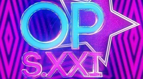 Promo del regreso de 'OP Siglo XXI' con Mario Álvarez, el ganador de 'OT 2009'