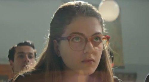 Tráiler de 'La amiga estupenda: Un mal nombre', con Lila y Elena enfrentándose a su nueva vida