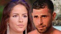 'La isla de las tentaciones': ¿Habrá reconciliación entre Tom Brusse y Melyssa en 'Supervivientes'?
