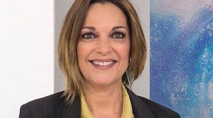 """Cristina Plazas: """"'Estoy vivo' es como una rave con personajes corrientes que viven en la ciencia ficción"""""""