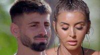 'La isla de las tentaciones': ¿Acabará Marina teniendo una relación con Isaac tras abandonar sola?