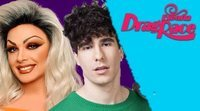 'Drag Race España': ¿Han acertado con Supremme como presentadora y Los Javis y Ana Locking como jurado?