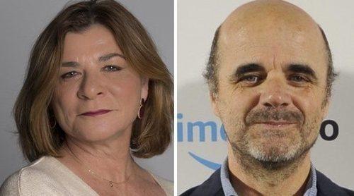 """Sonia Martínez e Ignacio Corrales: """"Con 'La Templanza', hemos invertido lo clásico"""""""
