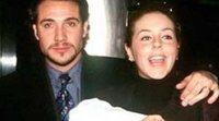 ¿Por qué Rocío Carrasco se quedó sola tras la infidelidad de Antonio David Flores?