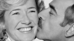 'Cuéntame cómo pasó' homenajea a los abuelos en la emotiva promo del 21x12