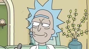 'Rick y Morty' siembra el caos en el tráiler de la quinta temporada, que se estrena el 20 de junio