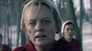 'The Handmaid's Tale' exige justicia en el tráiler de la cuarta temporada