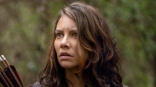 Teaser de la temporada final de 'The Walking Dead', que se estrena en agosto