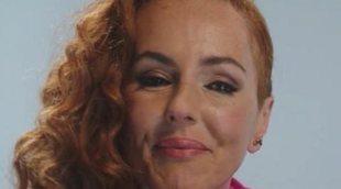 ¿Es relevante saber cuánto ha cobrado Rocío Carrasco por dar su testimonio en el documental para creerla?