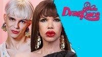 'Drag Race España': Las 8 cosas que necesitamos ver sí o sí en la primera edición