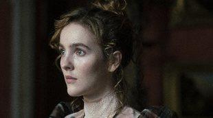 La ciencia ficción de 'The Nevers' y 'Fear the Walking Dead', entre los estrenos de la semana del 12 de abril