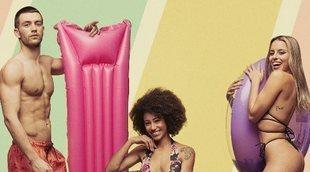 """Los 10 isleños de 'Love Island España' se presentan en esta promo: """"Vamos a comernos la isla y los melones"""""""