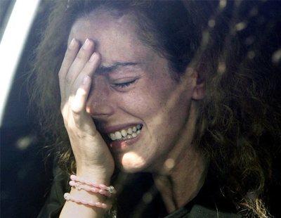 Avance del episodio 7 de 'Rocío, contar la verdad para seguir viva': Cuando la muerte de la Jurado cambió todo