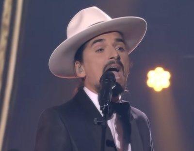 """Eurovisión 2021: The Black Mamba representará a Portugal con """"Love Is On My Side"""""""