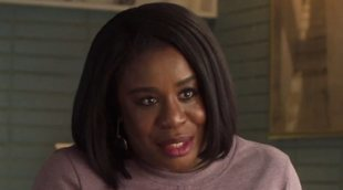 'En terapia' regresa con Uzo Aduba al frente en el tráiler de la cuarta temporada