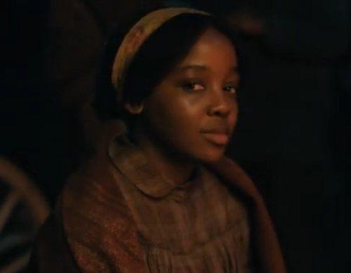 Barry Jenkins salta a la televisión con el brillante tráiler de 'The Underground Railroad'