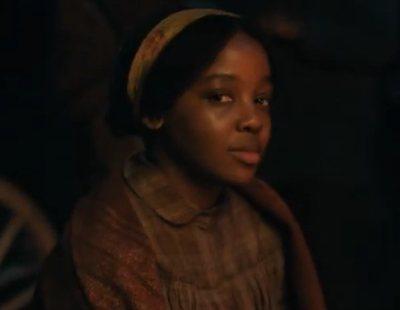 "Tráiler de 'The Underground Railroad', el drama de Barry Jenkins (""Moonlight"") para Amazon"