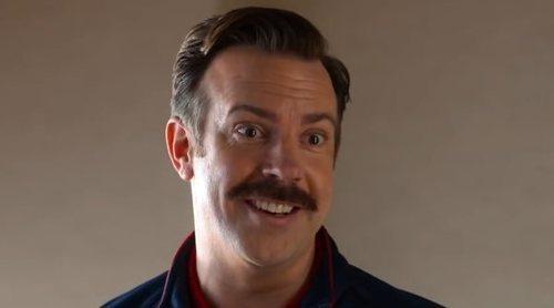 'Ted Lasso' atraviesa una mala racha en el tráiler de la segunda temporada