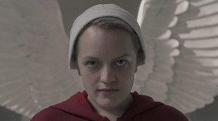 'El inocente' y el regreso de 'The Handmaid's Tale', entre los estrenos de la semana del 26/4