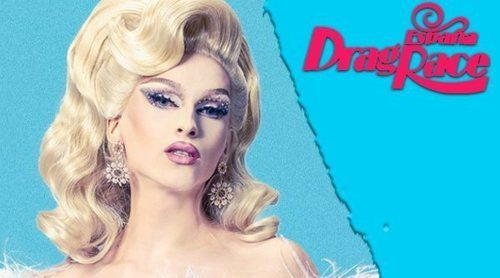 'Drag Race España': Analizamos a las 10 reinas concursantes de la primera edición