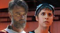 'Jupiter's Legacy', 'Mythic Quest' y 'Pose', entre los estrenos de la semana del 3/5