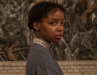 'The Underground Railroad' y 'Reyes de la noche', entre los estrenos de la semana del 10/5